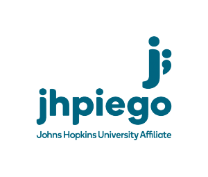 Jhpiego — Johns Hopkins University Affiliate