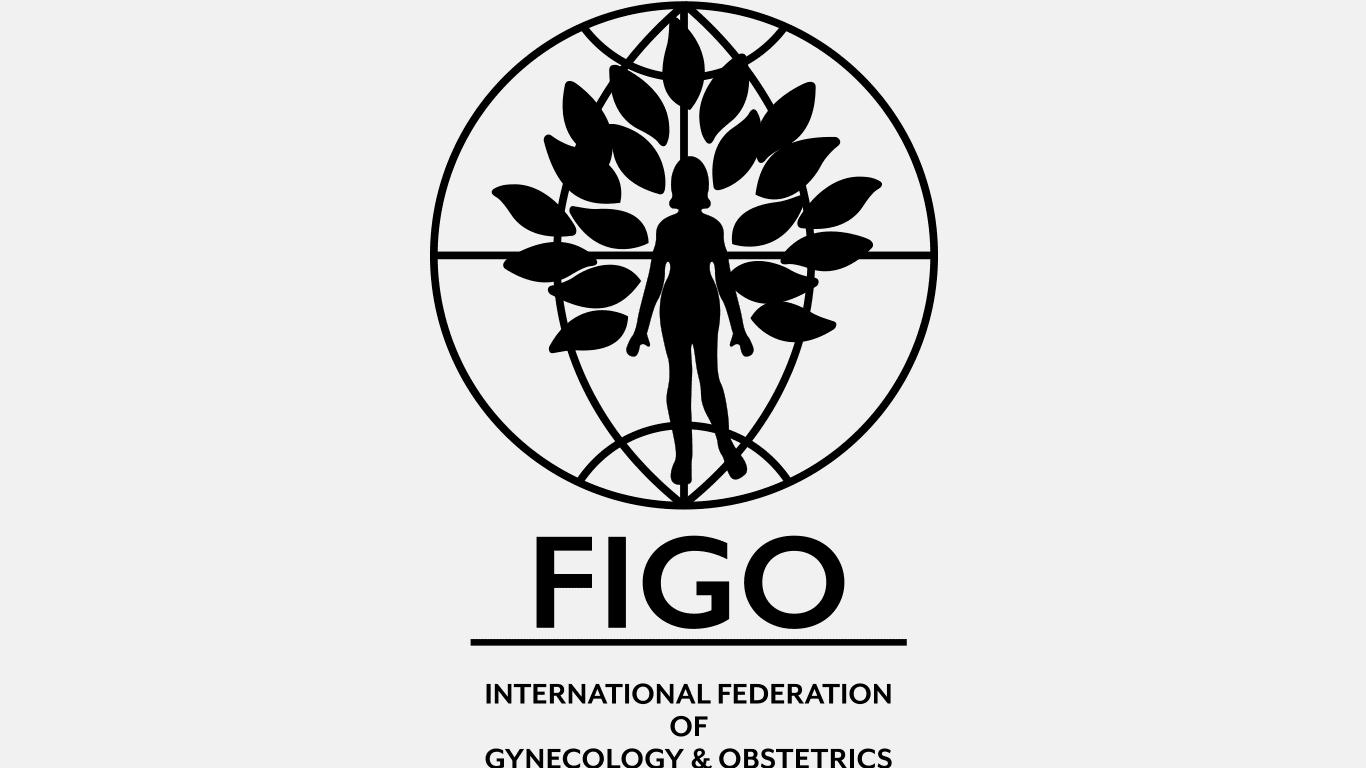International Federation of Gynecology & Obstetrics (FIGO)