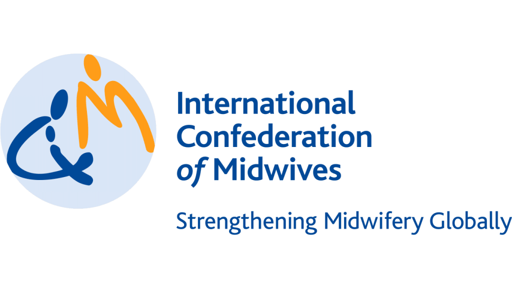 International Confederation of Midwives (ICM)